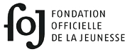 Fondation Officielle de la Jeunesse